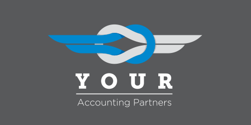 Your Accounting Partners